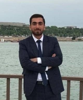 Hacı Arif CANLI