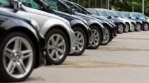 Yamanlar; Yasaklar kalktıkça otomobil piyasası hareketlenecektir