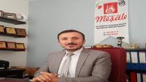 Radyo Meşale'den dua kampanyası