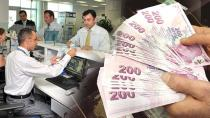 Bankalardan kredi çekmek için kredi notu kaç olmalı?