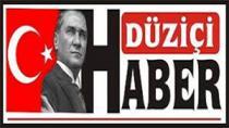 Sincar'dan çıkmayı reddeden 4 PKK'lı tutuklandı