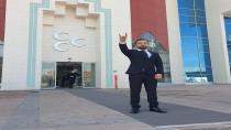 Mart; Türk milliyetçiliğinin bir asrı aşan fikir serüvenine sahip